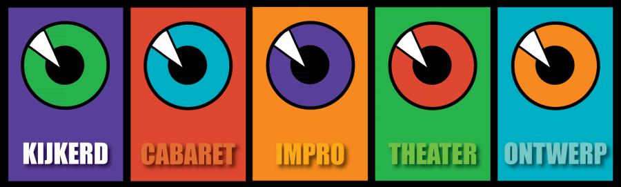 Multi Logo | KIJKERD